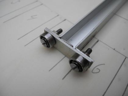 teamcanada uwe herzberg schattenbahnhof. Black Bedroom Furniture Sets. Home Design Ideas
